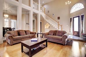 Houston Home at 3002 Eastside Street Houston , TX , 77098-1908 For Sale