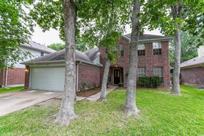 3119 Summerfield Ridge Court, Sugar Land, TX 77498