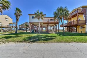 Houston Home at 22409 Kennedy Drive Galveston , TX , 77554 For Sale