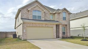 Houston Home at 815 Cascadera Court Richmond , TX , 77406-1591 For Sale