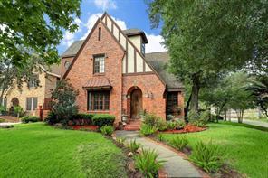 Houston Home at 2402 Prospect Street Houston , TX , 77004-7431 For Sale