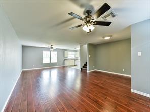 Houston Home at 19717 Rustic Lake Lane Cypress , TX , 77433-7689 For Sale