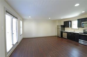 Houston Home at 2100 Woodhead Street 304 Houston , TX , 77019-6845 For Sale