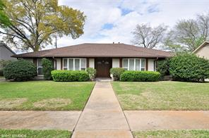 Houston Home at 5726 Darnell Street Houston , TX , 77096-1112 For Sale