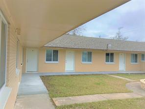 Houston Home at 7707 Glover Street 11 Houston                           , TX                           , 77012-3647 For Sale