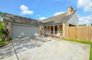 12710 ashford pine drive, houston, TX 77082