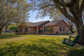 Houston Home at 1610 Roy Road Pearland , TX , 77581-7684 For Sale