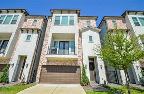 Houston Home at 1819 Hadley Street Houston , TX , 77003-5814 For Sale
