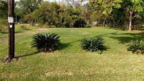 Houston Home at 230 Dwire Drive La Porte , TX , 77571 For Sale