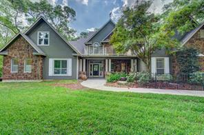 Houston Home at 10933 Lake Forest Drive Conroe , TX , 77384-3250 For Sale