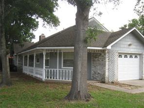 1701 Hazelwood, Conroe, TX, 77301