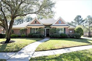 Houston Home at 5227 Westridge Place Houston , TX , 77041-6640 For Sale