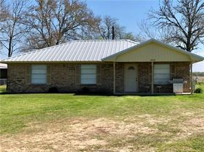 10502 State Highway 21, Midway TX 75852