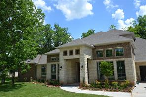 Houston Home at 32807 Woodfern Court Fulshear , TX , 77441 For Sale