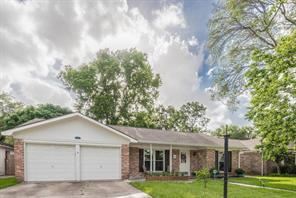 2531 Riata, Houston TX 77043