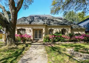 18314 forest town drive, houston, TX 77084