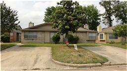 5411 Farley, Houston TX 77032