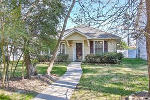 6219 Spruce Bough, Humble, TX, 77346