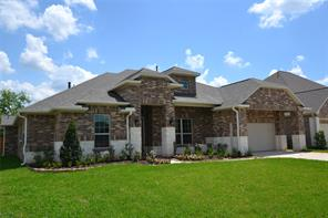 Houston Home at 32807 Waterfowl Drive Fulshear , TX , 77441 For Sale