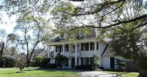 Houston Home at 15603 Winmoss Court Houston , TX , 77068-1325 For Sale