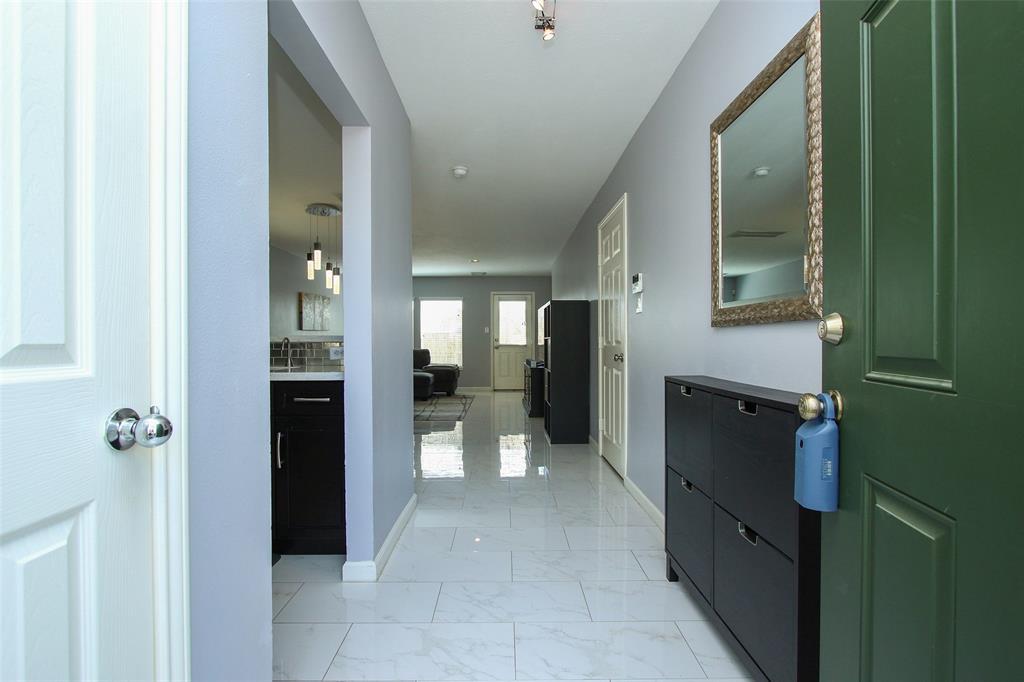 730 Redwing Park Drive, Houston, TX, 77009 | Greenwood King Properties