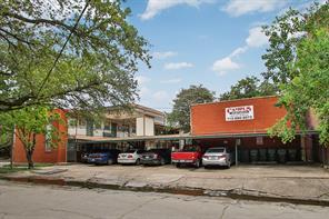 Houston Home at 4207 Mount Vernon Street 18 Houston , TX , 77006-5434 For Sale