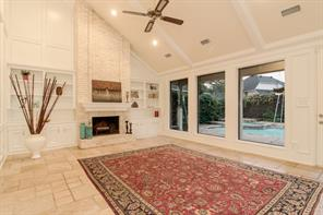 Houston Home at 20127 Chateau Bend Drive Katy , TX , 77450-5057 For Sale