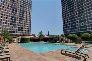 Houston Home at 5100 San Felipe Street 374 Houston , TX , 77056 For Sale