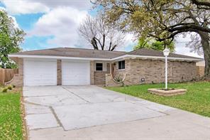 12334 countrywood lane, houston, TX 77039