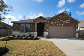 14023 Routt Forest, Conroe, TX, 77384