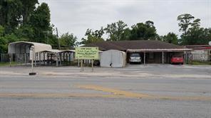 1133 sheldon road, channelview, TX 77530