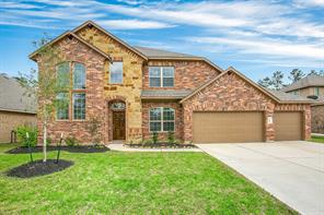 14108 Crater Lake, Conroe, TX, 77384