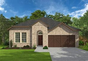 Houston Home at 103 Tricoast Court Conroe                           , TX                           , 77304 For Sale