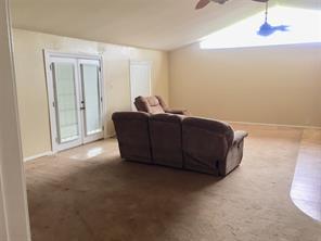 Houston Home at 3907 Marlin Lane La Porte , TX , 77571-7334 For Sale