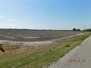 0 pleak road road, richmond, TX 77469
