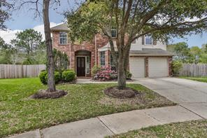 Houston Home at 3006 Northshire Court Katy , TX , 77494-4540 For Sale