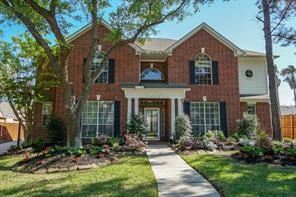 8310 castle pond court, houston, TX 77095