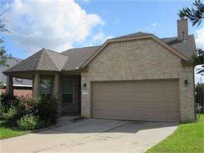 Houston Home at 20002 Monarda Manor Court Spring , TX , 77379-8571 For Sale