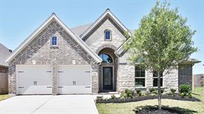 Houston Home at 2910 Angel Mist Lane Rosenberg , TX , 77471 For Sale