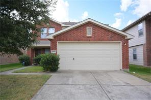 Houston Home at 21823 Trailwood Manor Lane Katy , TX , 77449-8635 For Sale