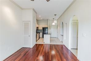 Houston Home at 1441 East Street 207 Houston , TX , 77007-3740 For Sale