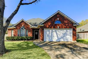 Houston Home at 1403 Bob White Trail Sealy , TX , 77474 For Sale