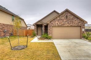 2214 rosillo brook drive, baytown, TX 77521