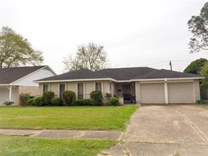 11435 ne newbrook drive, houston, TX 77072