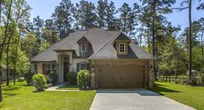 Houston Home at 25214 Dewdrop Court Magnolia , TX , 77355-3522 For Sale