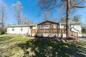 27637 County Road 3744