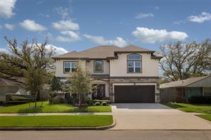 Houston Home at 3225 Westridge Street Houston , TX , 77025-4555 For Sale