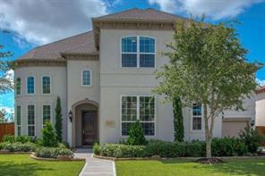 Houston Home at 26519 Ashley Ridge Lane Katy , TX , 77494-3868 For Sale
