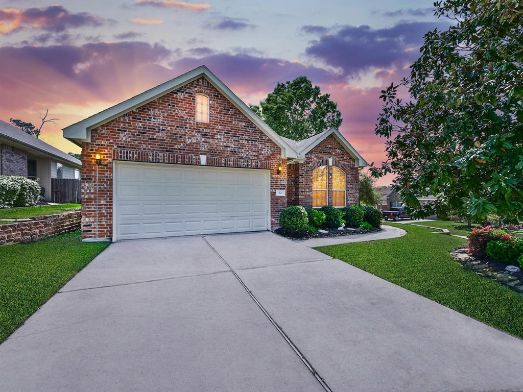 champions is collection wildwood lennar quality watson leading elea patio plan texas home in houston new cypress by homes builder lg the at northpointe of luxury