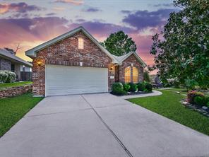 Houston Home at 12 Marina Way Montgomery , TX , 77356-2861 For Sale